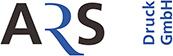ARS Druck GmbH